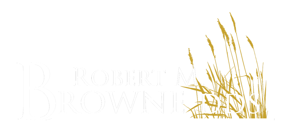 Robert M. Browne DDS