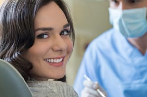 advanced visuals with intraoral cameras and digital x-rays