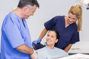 oraverse can improve your dental experience