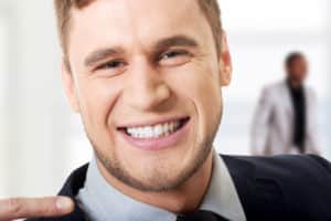 selecting the right cosmetic treatment for your smile
