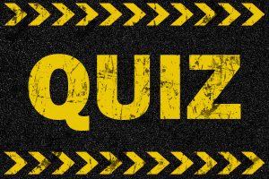 Quiz What Can You Do To Address A Dull Discolored Smile